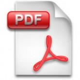 icon-pdf1