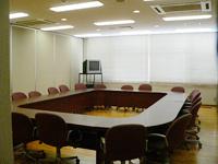 第2会議室